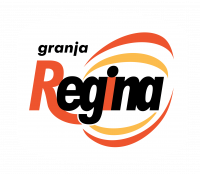 Granja-Regina-Box