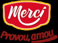 LOGO_MERCI.png