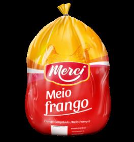 MERCI MOCKUP MEIO FRANGO (1)