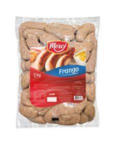 Mockup_linguica-Frango_5kg_Merci