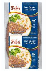 beef_burger_friboi_120g_cong_queijo_bovino_6201f670-e626-435e-8337-3a859a497eaa
